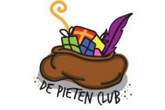 de-pieten-club1